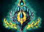 Dota IMBA Starfury icon.png