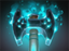 Fallen Sky icon.png