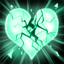 Heartstopper Aura icon.png
