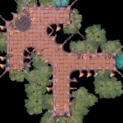 Minimap Aghanim's Labyrinth Kerblam.png