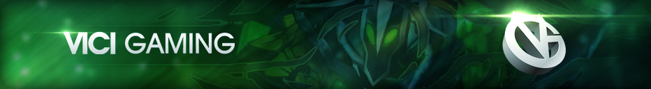 Brand Banner VG.png
