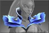 Armor of Eternal Eclipse