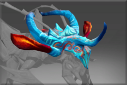 Cosmetic icon Back of the Master Weaver.png