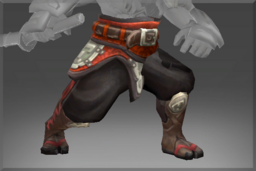 Cosmetic icon Belt of the Bladesrunner.png