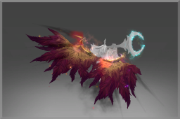 Cosmetic icon Complete Wings of the Manticore.png