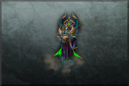 Cosmetic icon Eye of the Fateweaver.png