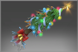 Cosmetic icon Frostmoot Tree.png