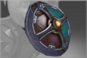 Iceplain Ravager Shield