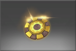 Cosmetic icon International 2019 Battle Point Tribute - 1000 Tokens.png