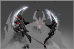 Cosmetic icon Pauldrons of Eternal Harvest.png