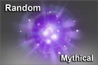 Random Mythical Item