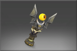 Cosmetic icon Stone Bound Watcher.png