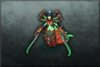The Leech Queen