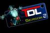 Torneos Dota Latino Season 2