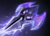 Mage Slayer icon.png