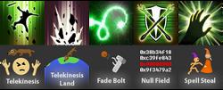 Rubick ability icon progress.png
