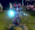 Sorcerer of the Black Pool prev2.png