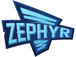 Team icon Team Zephyr.png