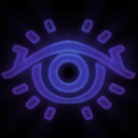 True Sight icon.png