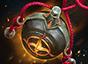 Blast Rig icon.png