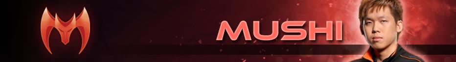 Brand banner mushi.png