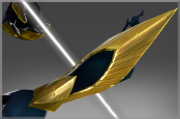 Cosmetic icon Arms of the Vow Eternal.png