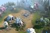 Default Terrain