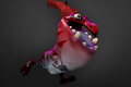Cosmetic icon Merciless Greevil.png