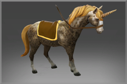 Cosmetic icon One Horn.png