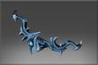 Sentinel Bow