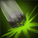 Hurl Boulder (Earth) icon.png
