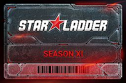 SLTV Star Series Season 11 logo.jpg