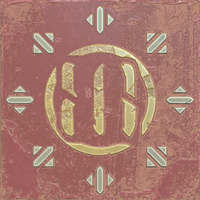 The King's New Journey Preview Logo Radiant.png