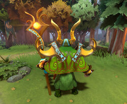 The Regal Forest Lord Set Preview 3.jpg
