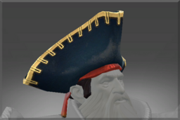 Tricorne of the Drowned.png