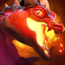Acolyte of the Lost Arts Forge Spirit icon.png