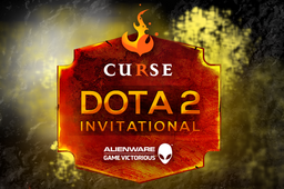 Cosmetic icon Curse Dota 2 Invitational (Ticket).png