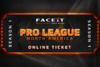 FACEIT Pro League North America