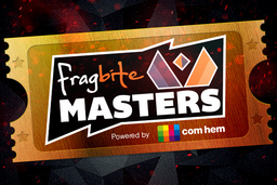 Cosmetic icon Fragbite Masters 2014.png