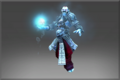 Cosmetic icon Frozen Emperor.png
