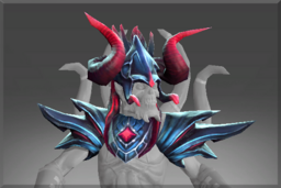 Cosmetic icon Mantle of the Black Pool.png