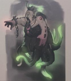 Death Prophet Concept Art2.jpg