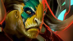 Elder Titan icon.png