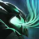 Essence Flux icon.png