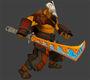 Juggernaut Legacy Sword.jpg