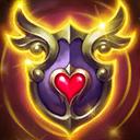 Mask of the Confidant Shield Crash icon.png