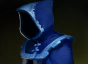 Shadow of Vengeance icon.png