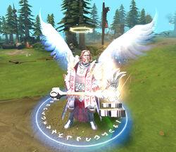 Adoring Wingfall Preview 4.jpg