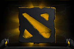 Cosmetic icon Black Monolith.png