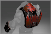 Bracers of the Warboss